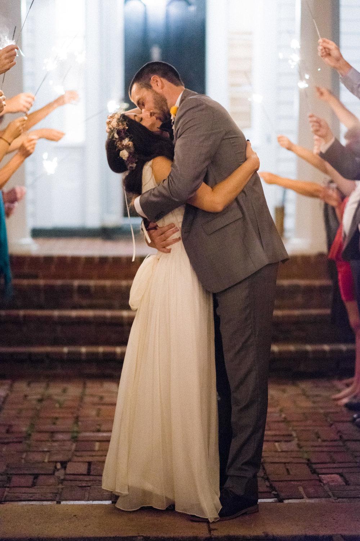 The_Trivium_Estate_Forest_VA_Wedding_Flower_Crown_boho_wedding_classic_wedding_Virginia_Wedding_photographer110.jpg