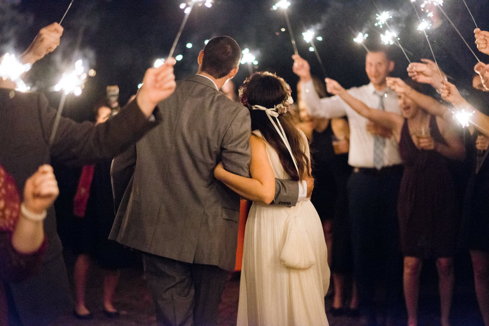 The_Trivium_Estate_Forest_VA_Wedding_Flower_Crown_boho_wedding_classic_wedding_Virginia_Wedding_photographer112.jpg
