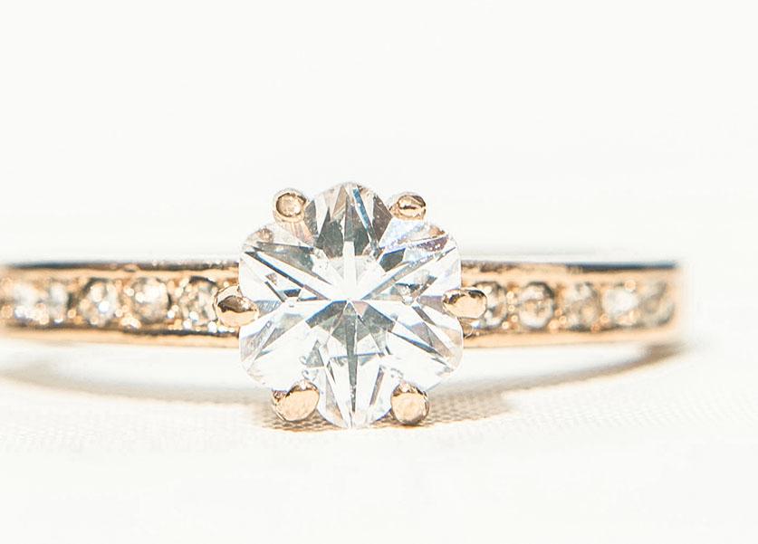 ring_0001_rings002.jpg