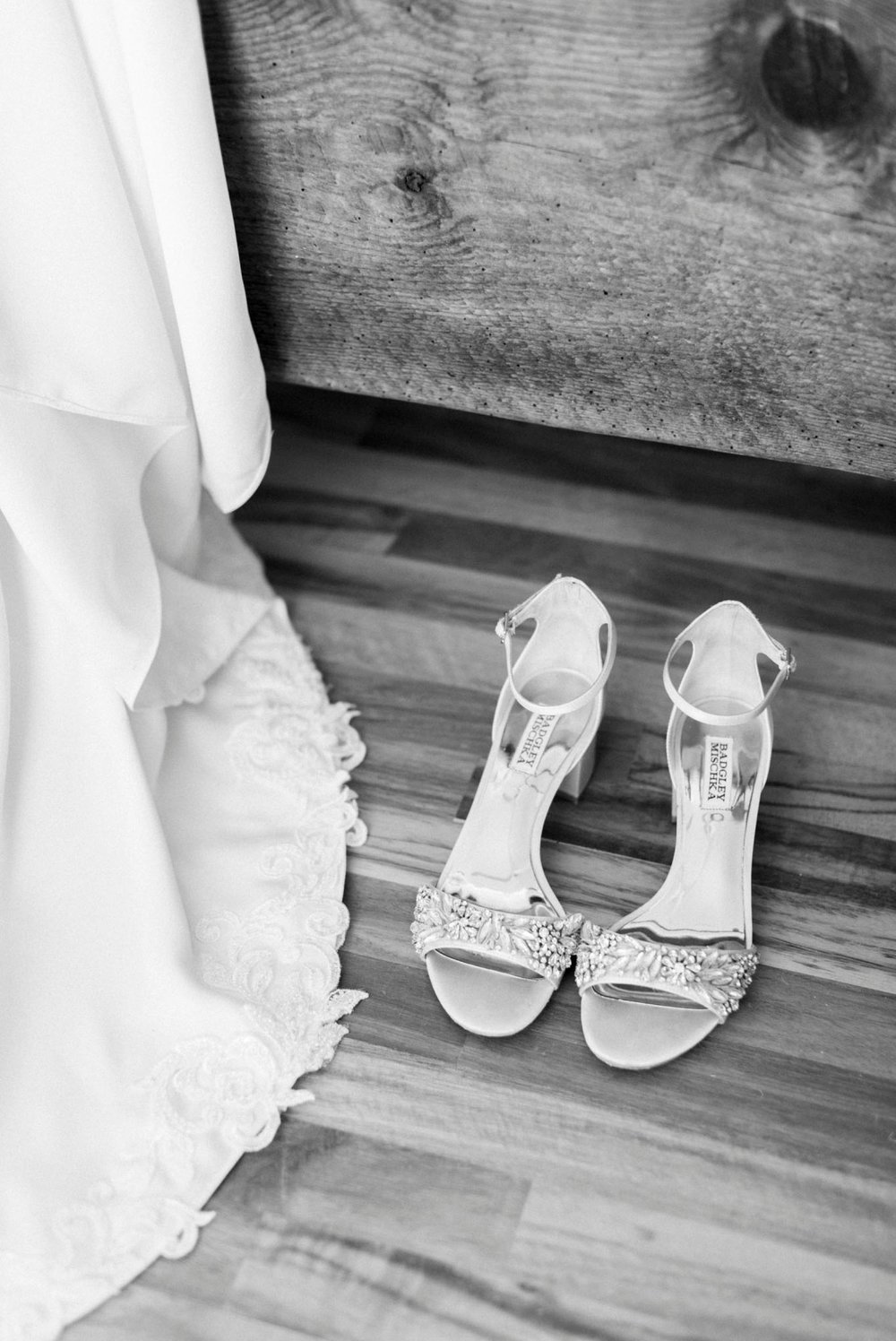TheMillHouse_ChathamVA_WeddingPhotographer_VirginiaWeddingPhotographer_9.jpg 5.jpg