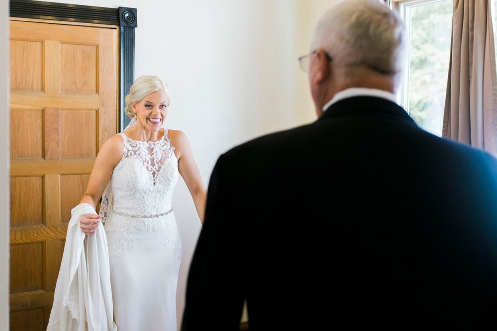 TheMillHouse_ChathamVA_WeddingPhotographer_VirginiaWeddingPhotographer_9.jpg 29.jpg