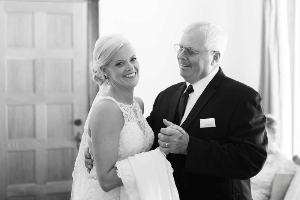 TheMillHouse_ChathamVA_WeddingPhotographer_VirginiaWeddingPhotographer_9.jpg 31.jpg