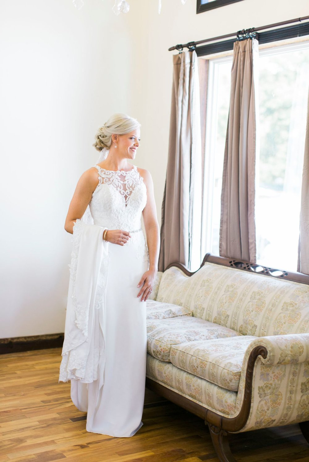 TheMillHouse_ChathamVA_WeddingPhotographer_VirginiaWeddingPhotographer_9.jpg 35.jpg