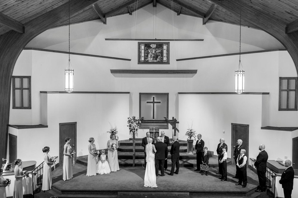 TheMillHouse_ChathamVA_WeddingPhotographer_VirginiaWeddingPhotographer_9.jpg 67.jpg