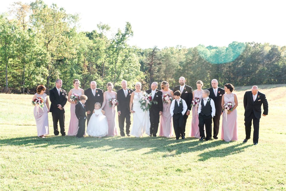 TheMillHouse_ChathamVA_WeddingPhotographer_VirginiaWeddingPhotographer_9.jpg 73.jpg