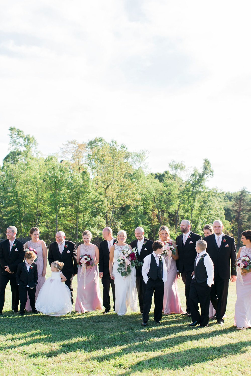 TheMillHouse_ChathamVA_WeddingPhotographer_VirginiaWeddingPhotographer_9.jpg 77.jpg