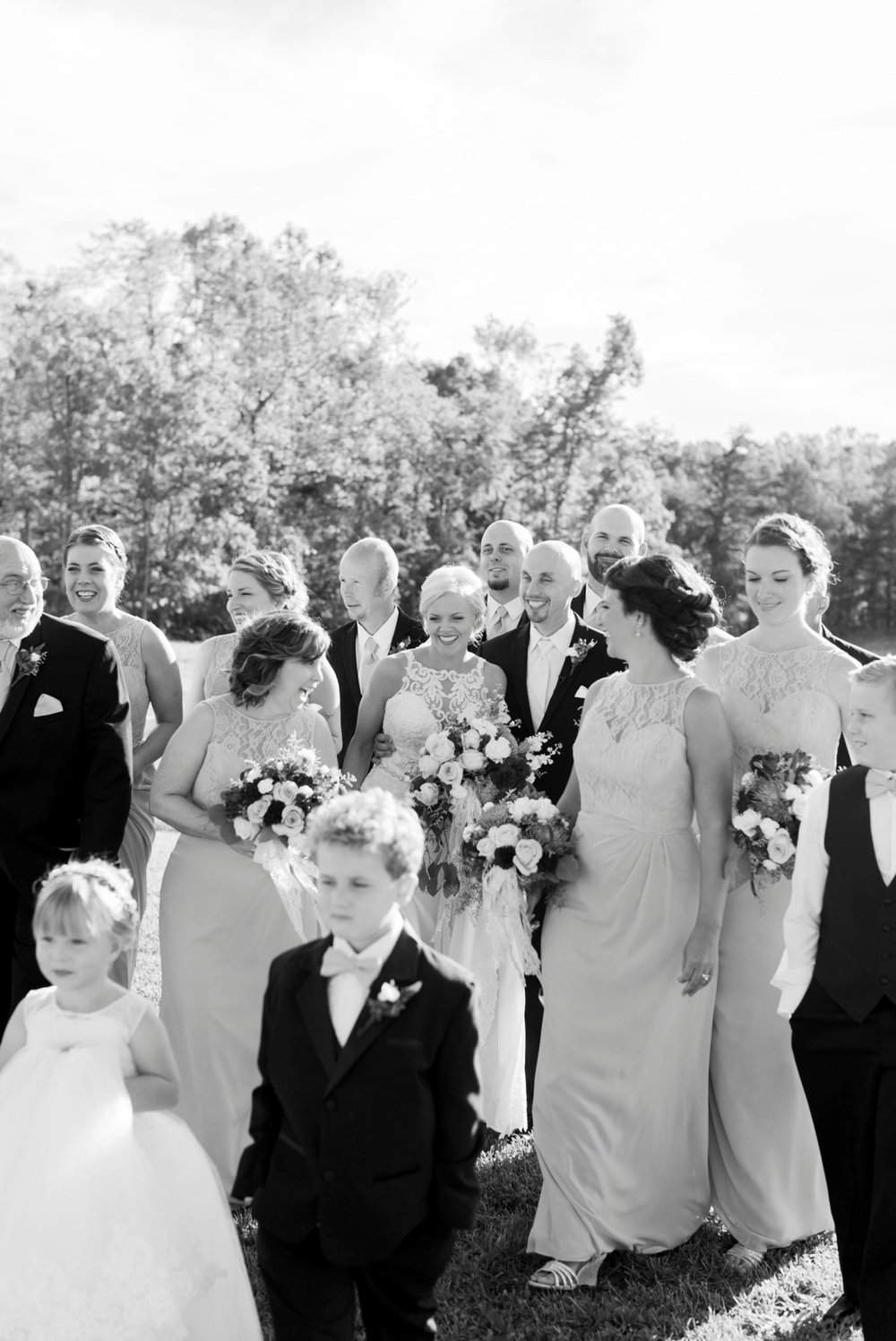 TheMillHouse_ChathamVA_WeddingPhotographer_VirginiaWeddingPhotographer_9.jpg 78.jpg
