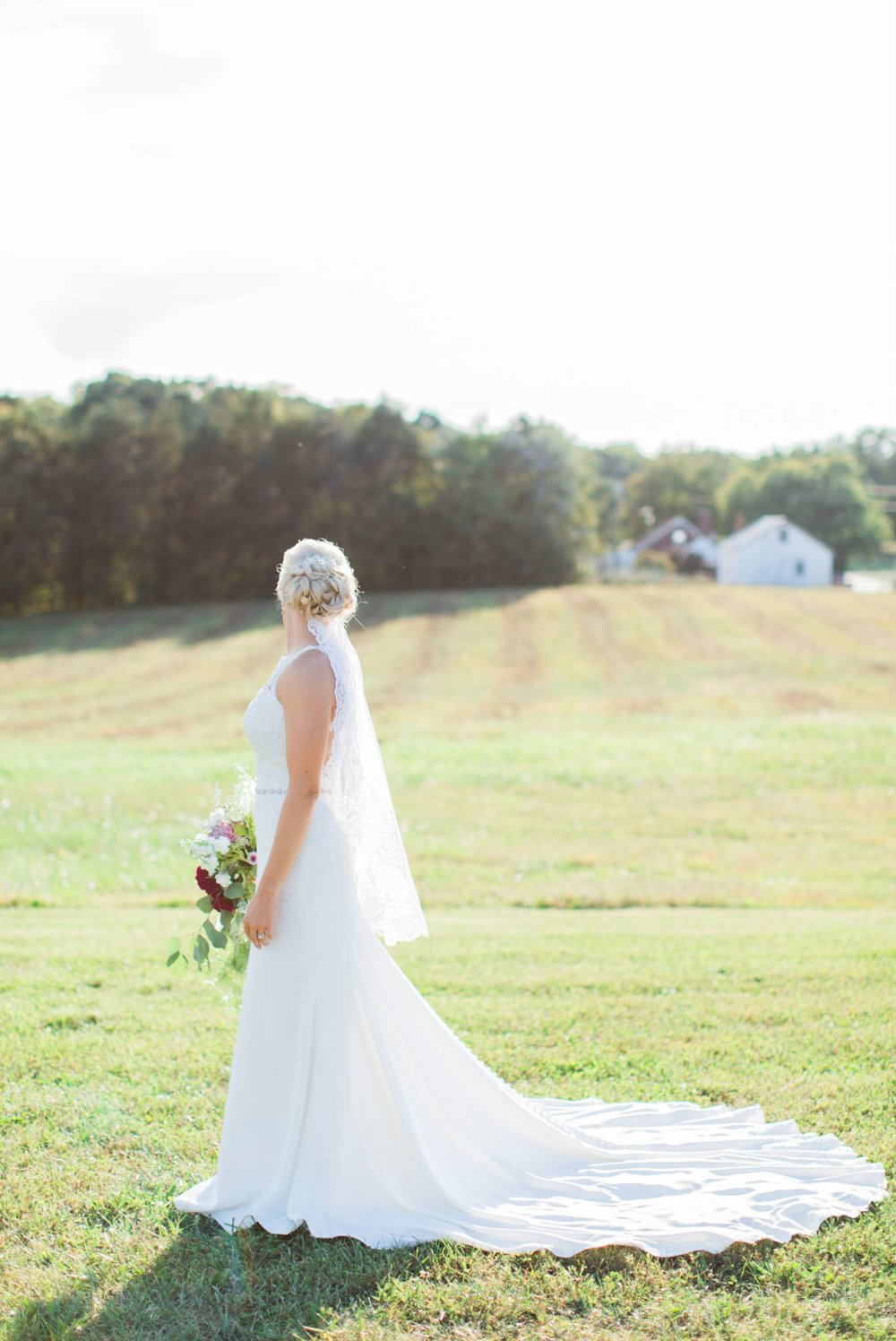 TheMillHouse_ChathamVA_WeddingPhotographer_VirginiaWeddingPhotographer_9.jpg 93.jpg