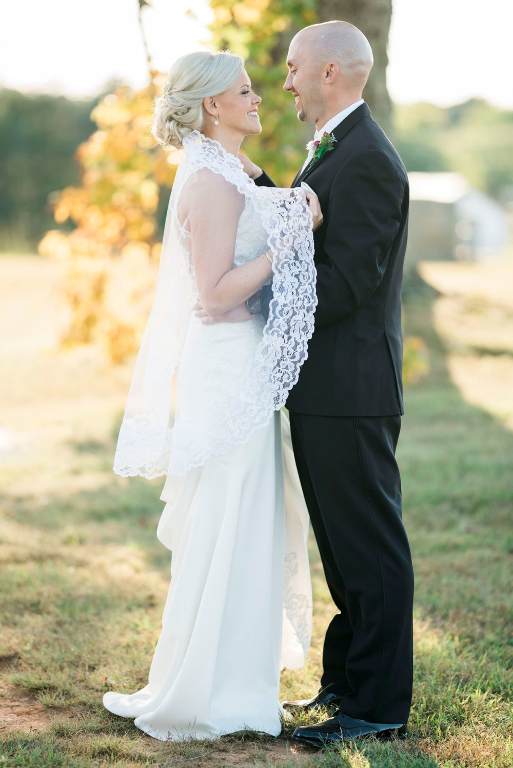 TheMillHouse_ChathamVA_WeddingPhotographer_VirginiaWeddingPhotographer_9.jpg 98.jpg