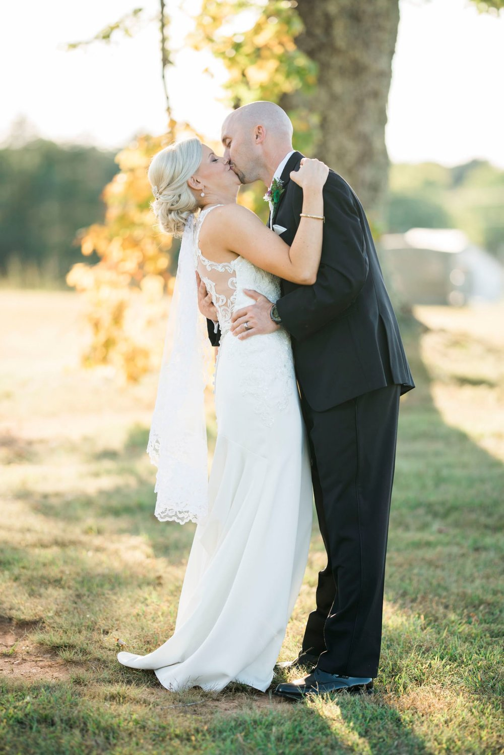 TheMillHouse_ChathamVA_WeddingPhotographer_VirginiaWeddingPhotographer_9.jpg 99.jpg