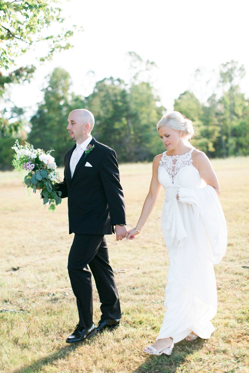 TheMillHouse_ChathamVA_WeddingPhotographer_VirginiaWeddingPhotographer_9.jpg 100.jpg