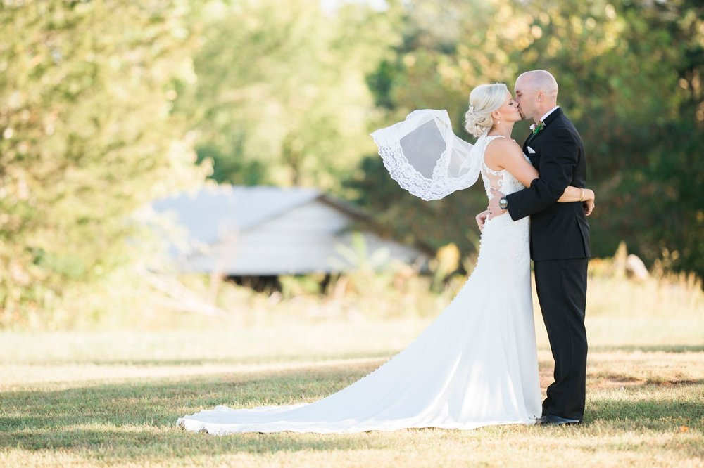 TheMillHouse_ChathamVA_WeddingPhotographer_VirginiaWeddingPhotographer_9.jpg 102.jpg