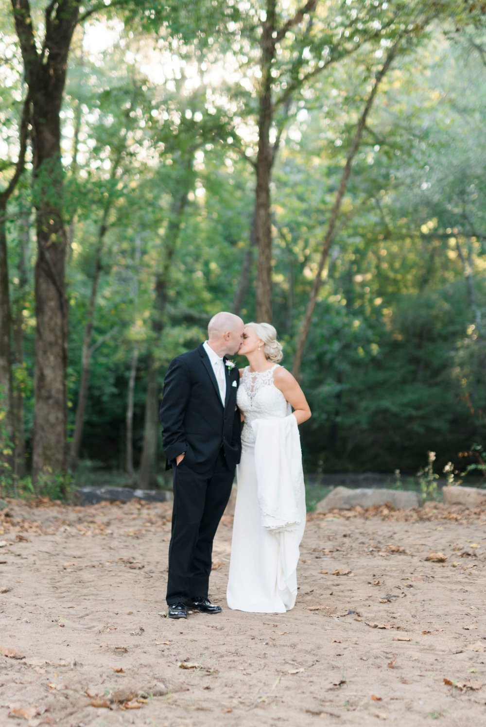 TheMillHouse_ChathamVA_WeddingPhotographer_VirginiaWeddingPhotographer_9.jpg 104.jpg