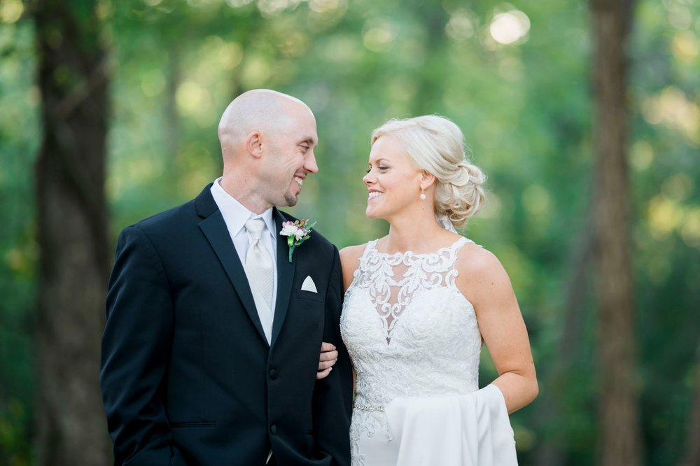 TheMillHouse_ChathamVA_WeddingPhotographer_VirginiaWeddingPhotographer_9.jpg 105.jpg