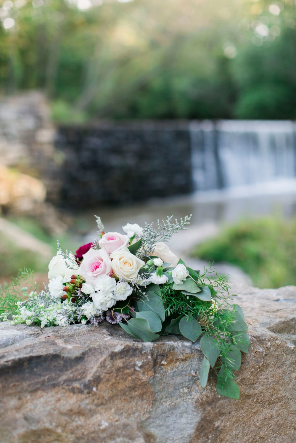 TheMillHouse_ChathamVA_WeddingPhotographer_VirginiaWeddingPhotographer_9.jpg 106.jpg