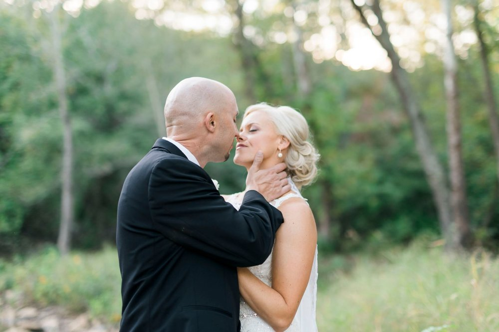 TheMillHouse_ChathamVA_WeddingPhotographer_VirginiaWeddingPhotographer_9.jpg 109.jpg