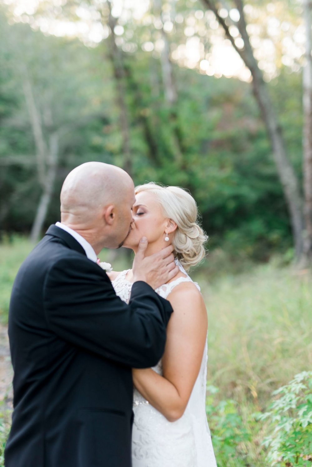 TheMillHouse_ChathamVA_WeddingPhotographer_VirginiaWeddingPhotographer_9.jpg 111.jpg