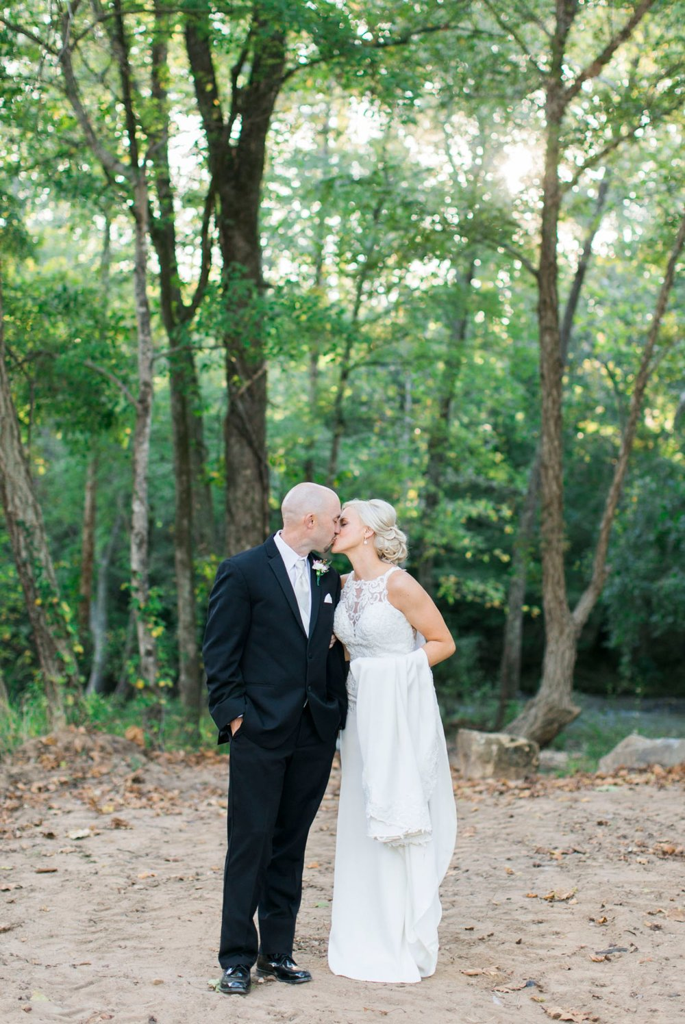 TheMillHouse_ChathamVA_WeddingPhotographer_VirginiaWeddingPhotographer_9.jpg 112.jpg