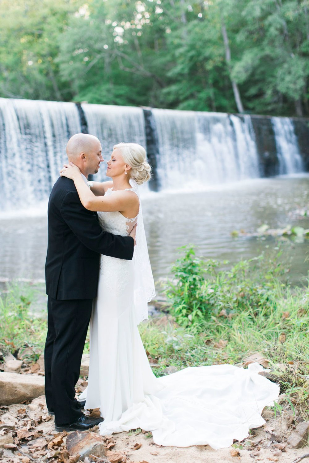 TheMillHouse_ChathamVA_WeddingPhotographer_VirginiaWeddingPhotographer_9.jpg 113.jpg
