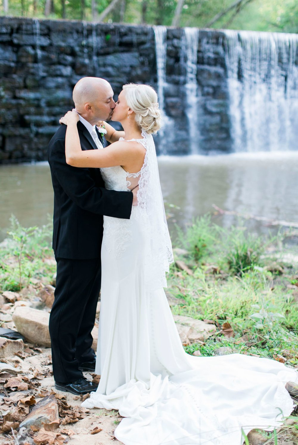 TheMillHouse_ChathamVA_WeddingPhotographer_VirginiaWeddingPhotographer_9.jpg 114.jpg