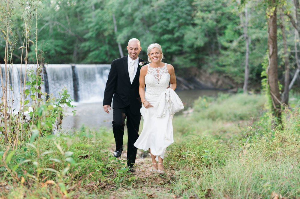 TheMillHouse_ChathamVA_WeddingPhotographer_VirginiaWeddingPhotographer_9.jpg 115.jpg