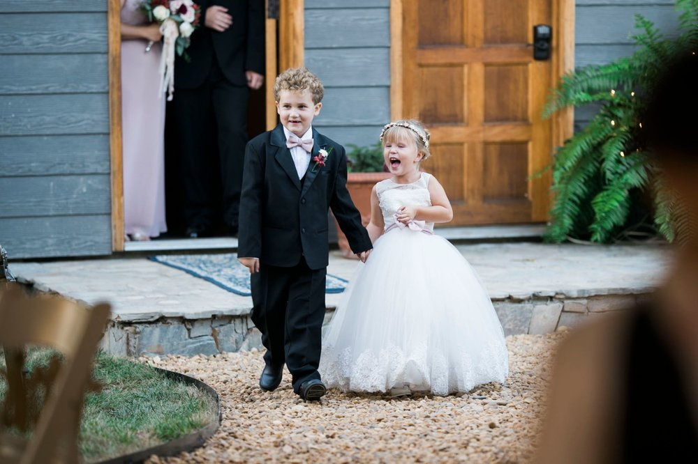 TheMillHouse_ChathamVA_WeddingPhotographer_VirginiaWeddingPhotographer_9.jpg 122.jpg