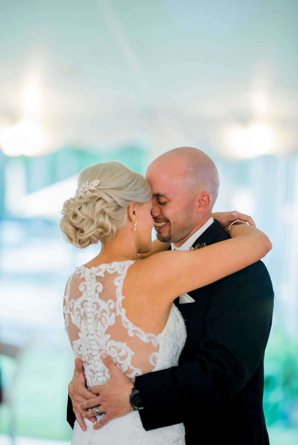TheMillHouse_ChathamVA_WeddingPhotographer_VirginiaWeddingPhotographer_9.jpg 126.jpg