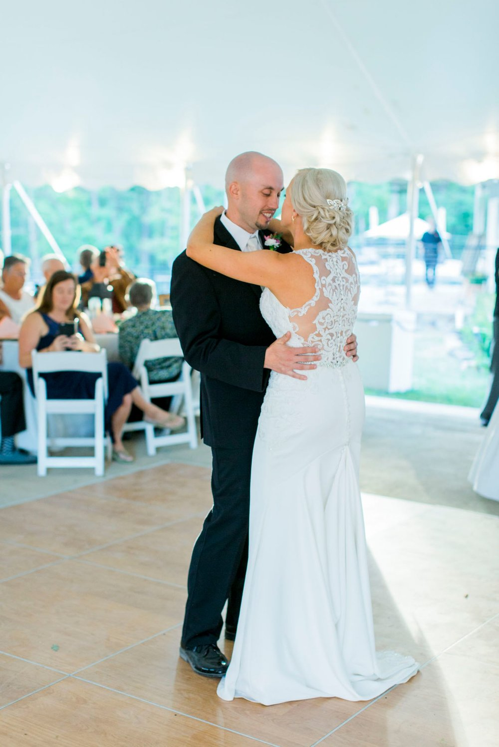 TheMillHouse_ChathamVA_WeddingPhotographer_VirginiaWeddingPhotographer_9.jpg 128.jpg