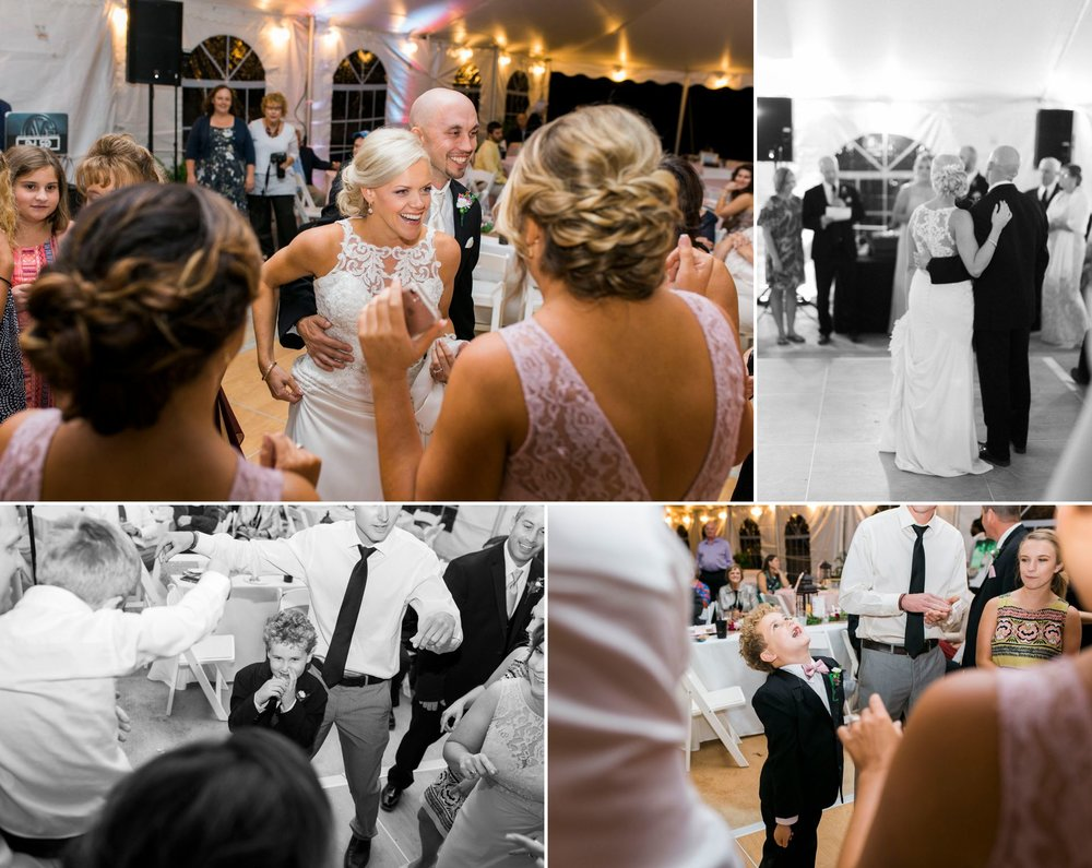 TheMillHouse_ChathamVA_WeddingPhotographer_VirginiaWeddingPhotographer_9.jpg 137.jpg