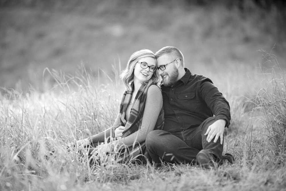 engagementsession_vaweddingphotographer 5.jpg