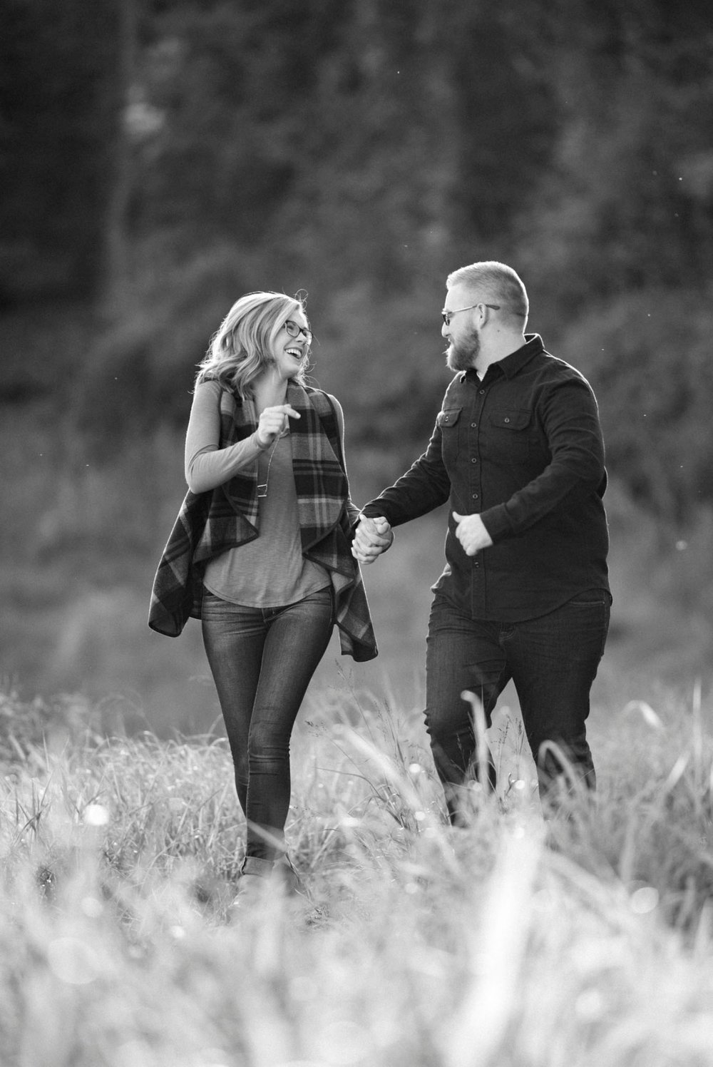engagementsession_vaweddingphotographer 7.jpg