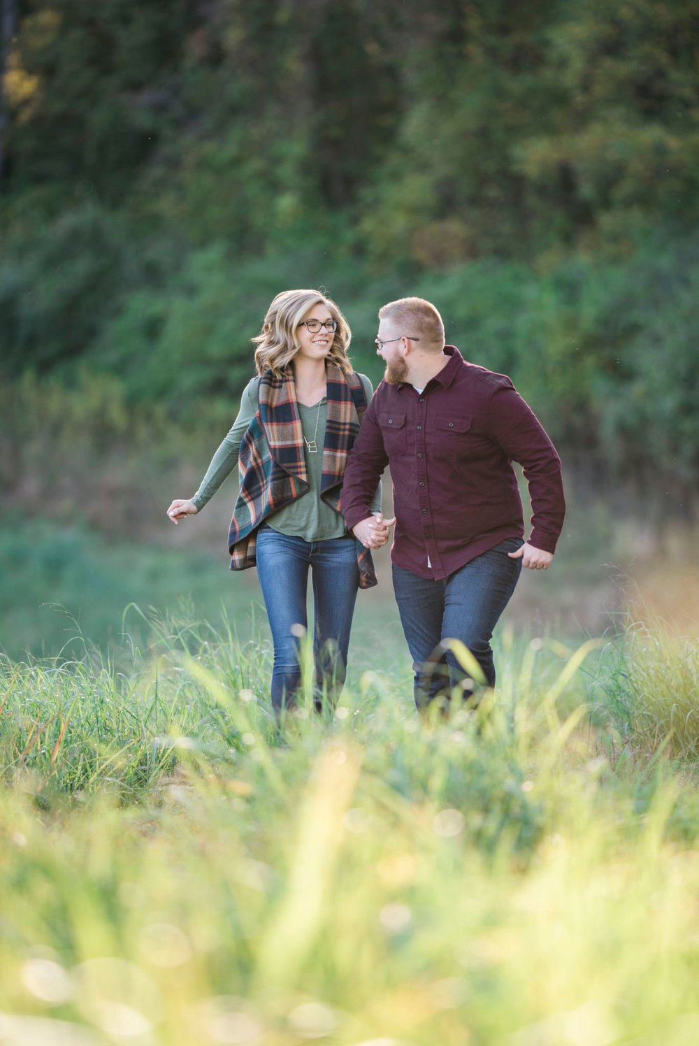 engagementsession_vaweddingphotographer 8.jpg