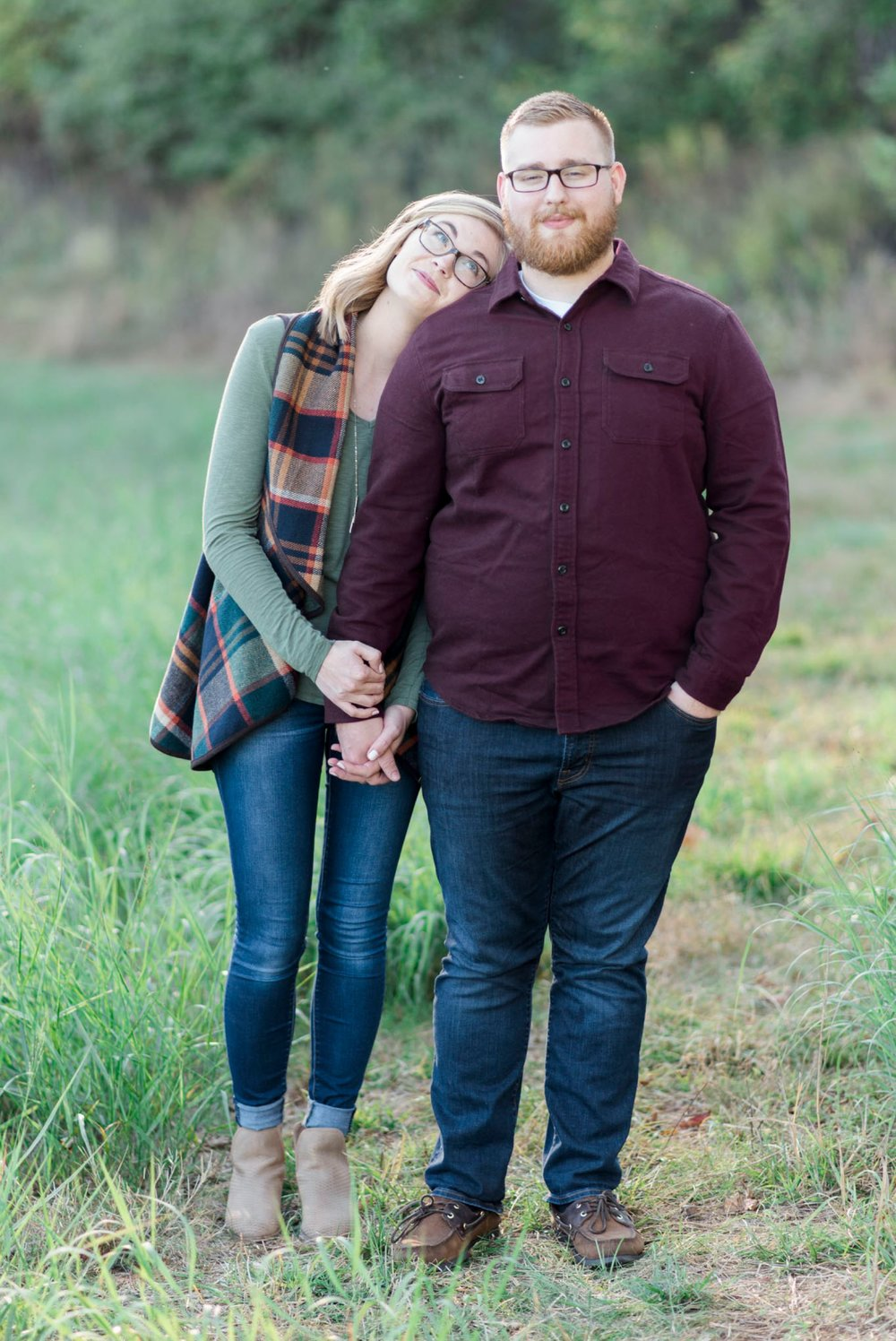 engagementsession_vaweddingphotographer 10.jpg