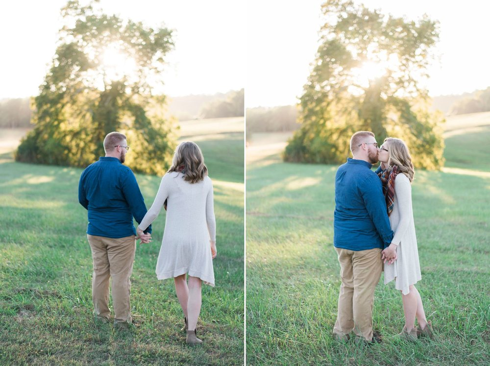 engagementsession_vaweddingphotographer 14.jpg