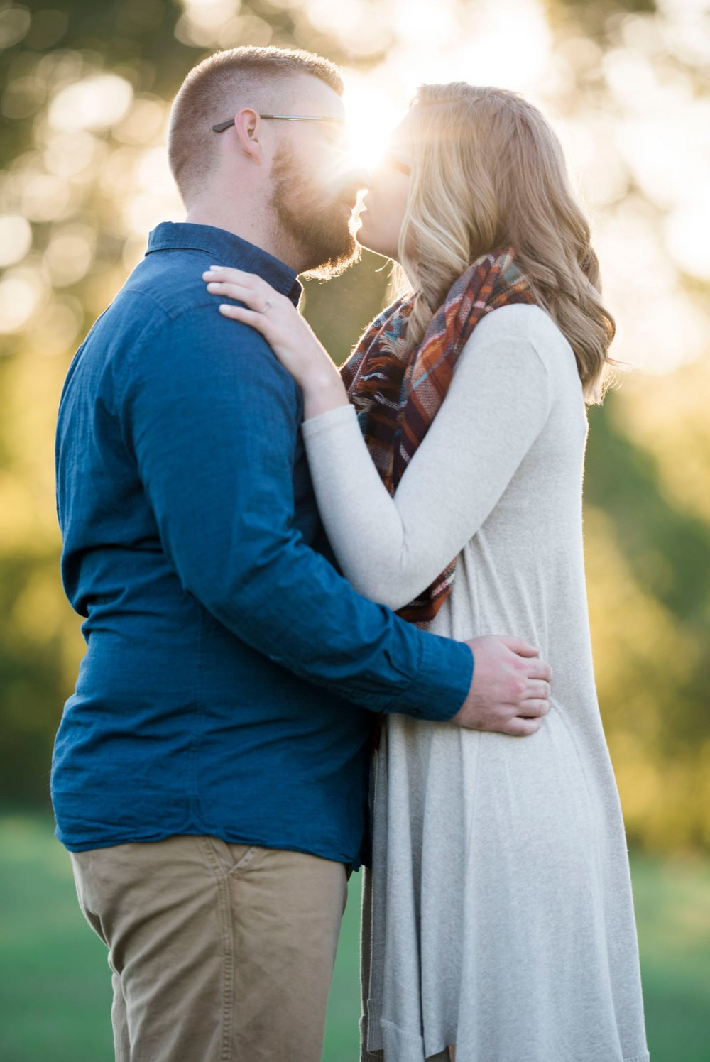 engagementsession_vaweddingphotographer 17.jpg