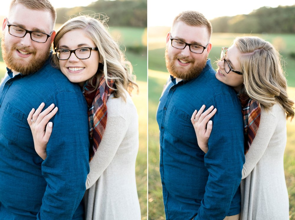 engagementsession_vaweddingphotographer 23.jpg