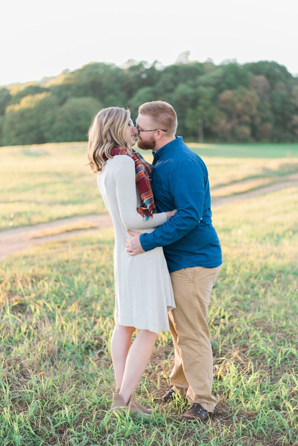 engagementsession_vaweddingphotographer 25.jpg