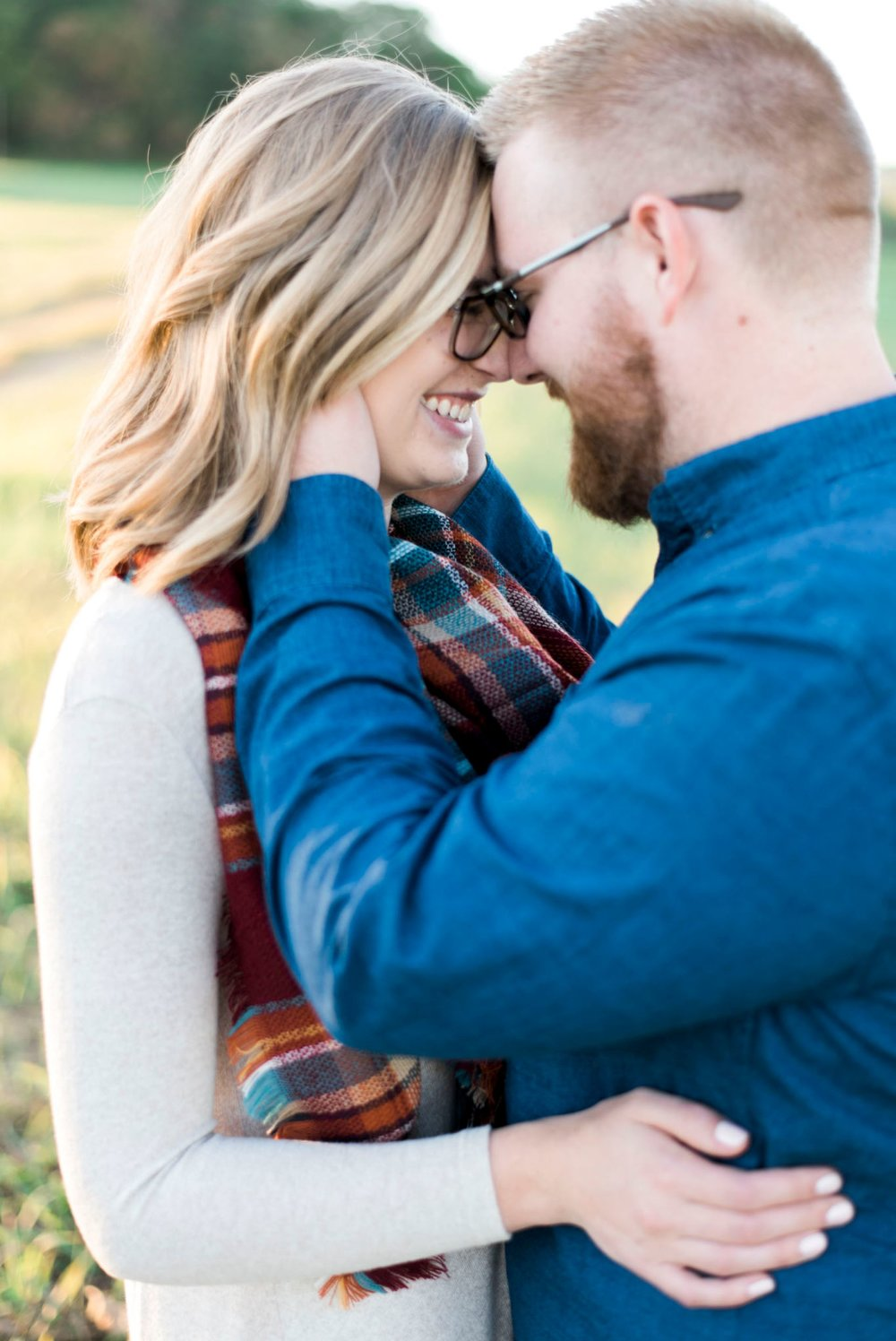 engagementsession_vaweddingphotographer 29.jpg