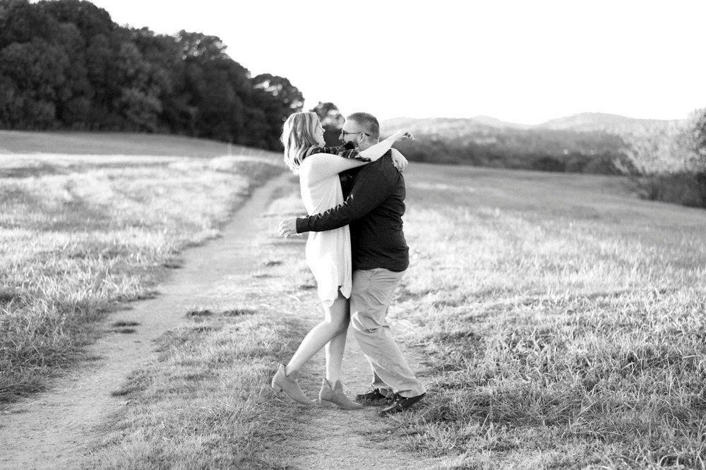 engagementsession_vaweddingphotographer 37.jpg