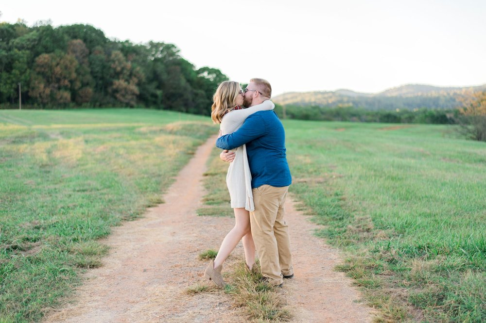 engagementsession_vaweddingphotographer 40.jpg