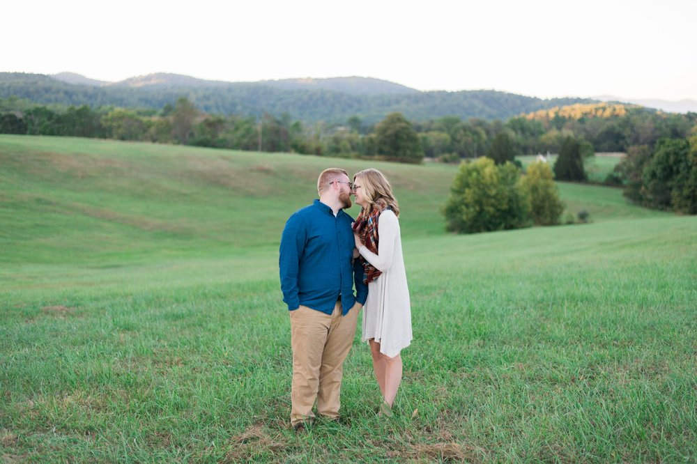 engagementsession_vaweddingphotographer 43.jpg