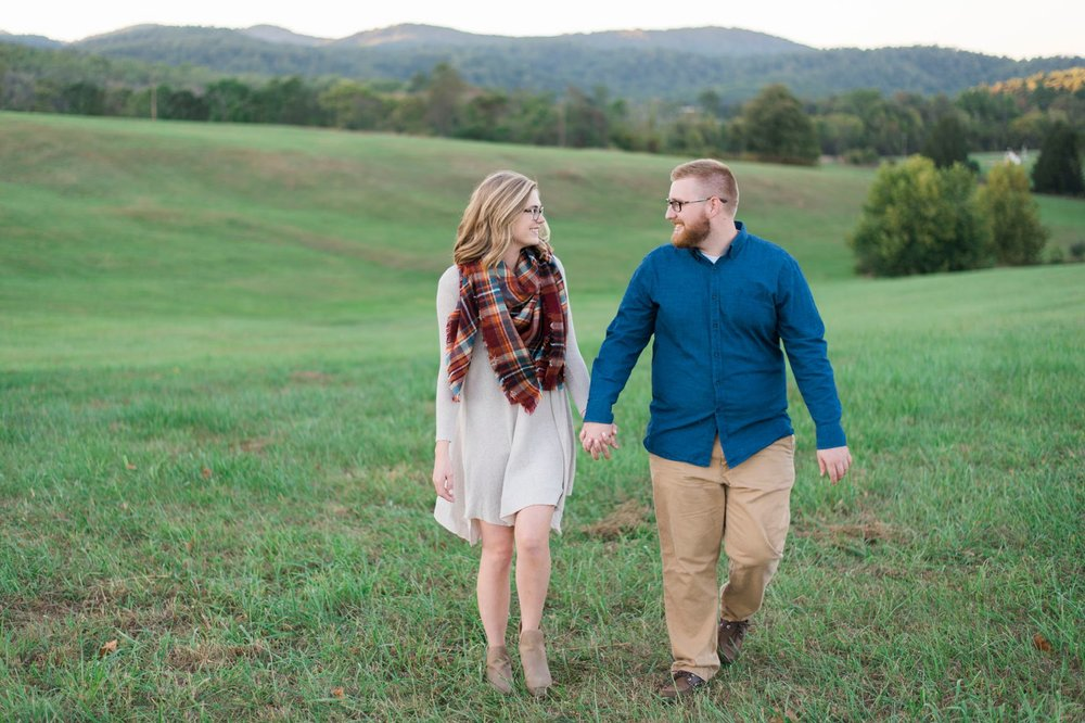 engagementsession_vaweddingphotographer 45.jpg