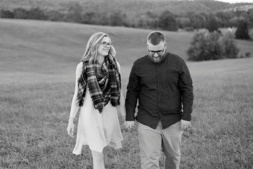 engagementsession_vaweddingphotographer 46.jpg