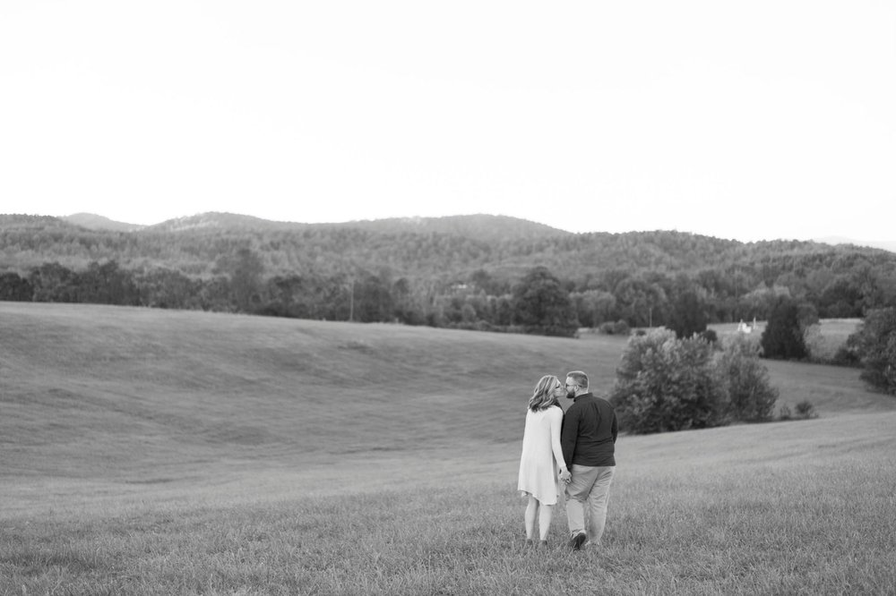 engagementsession_vaweddingphotographer 51.jpg