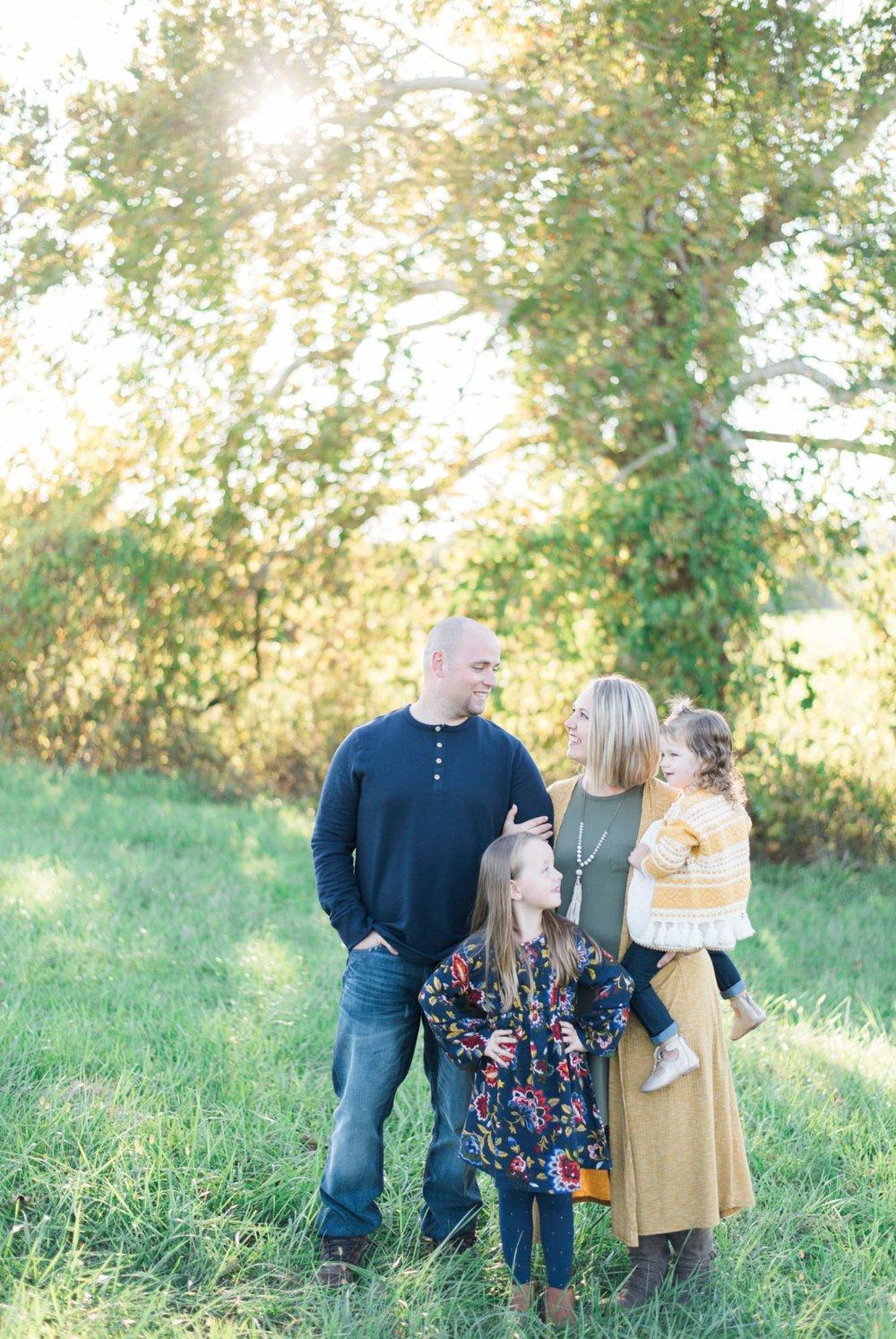 familysession_virginiafamilyphotographer 2.jpg
