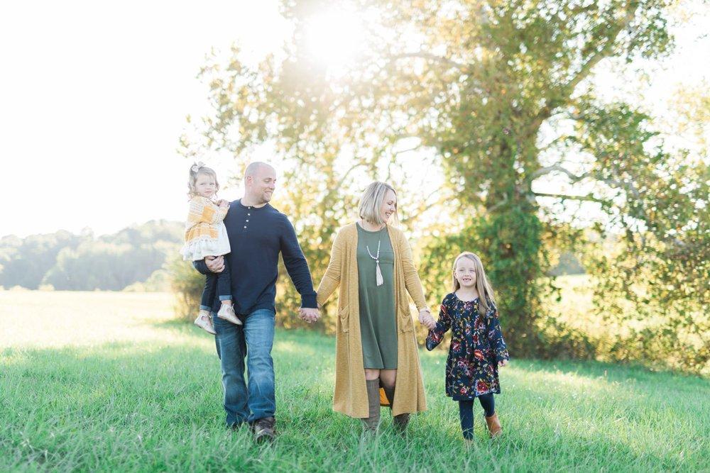 familysession_virginiafamilyphotographer 5.jpg