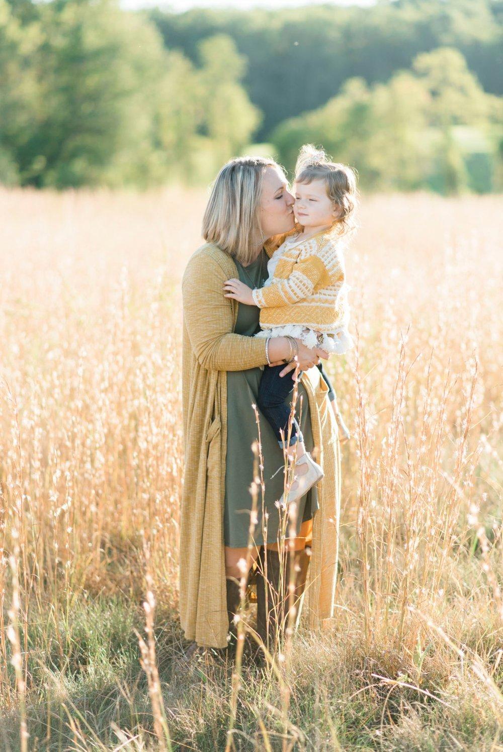 familysession_virginiafamilyphotographer 19.jpg