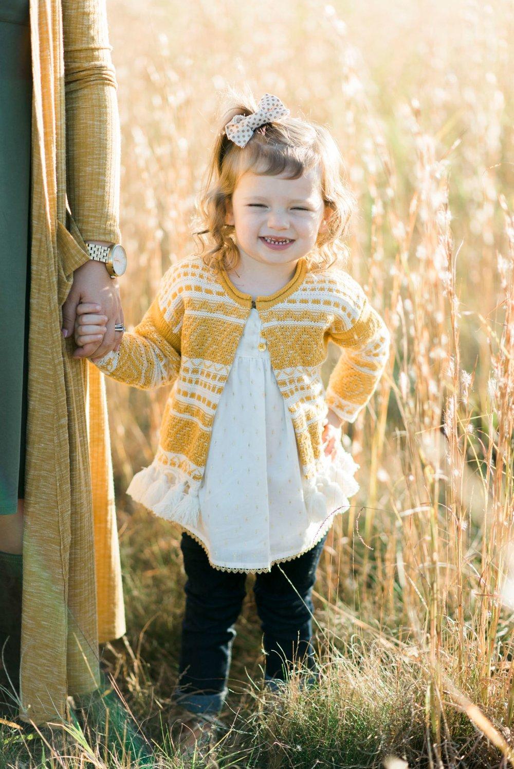 familysession_virginiafamilyphotographer 20.jpg