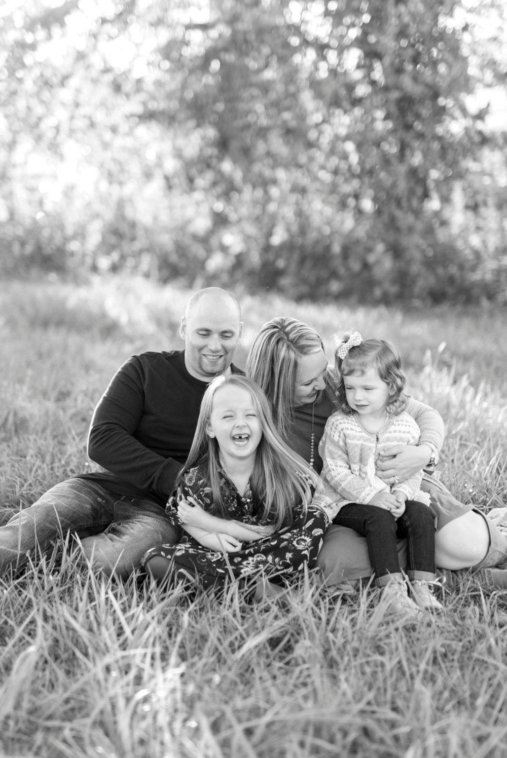 familysession_virginiafamilyphotographer 43.jpg