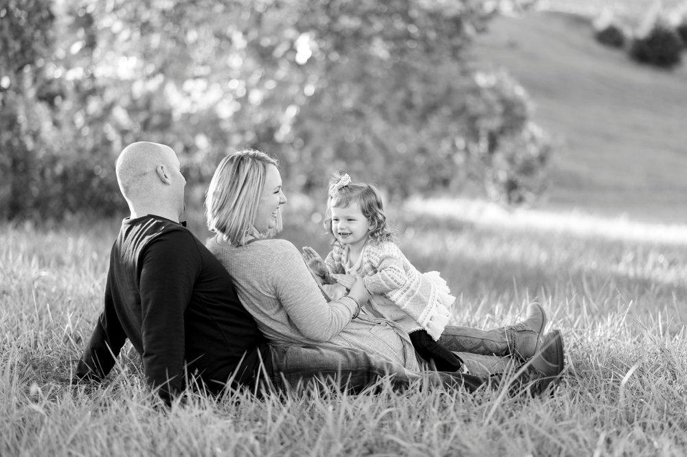 familysession_virginiafamilyphotographer 49.jpg